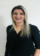 Candidato Gicelly Correia 36888