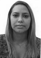 Candidato Helena Camila 23888
