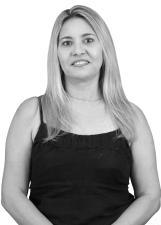 Candidato Heloá Bezerra 28654