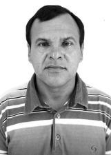 Candidato Irmão Gel 51999