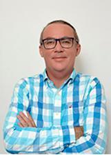 Candidato Jairo Campos 65123