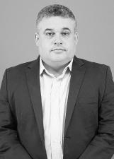 Candidato James Ribeiro 28111