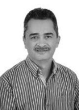 Candidato Jorginho Seixas 13444