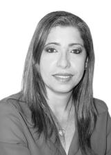 Candidato Karine 50111