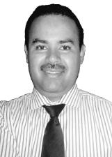 Candidato Leo do Barriga Cheia 51123
