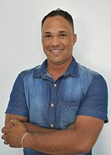 Candidato Manoel Messias 65222