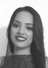 Candidato Marcela Lima 17900