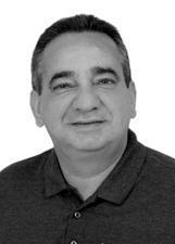 Candidato Marcos Barbosa 23000