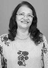 Candidato Maria de Elisio Maia 28852