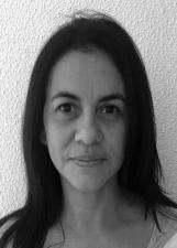 Candidato Maria de Fatima 17117