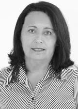Candidato Maria Lúcia 70112