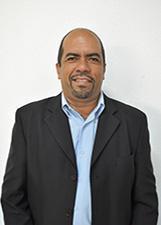 Candidato Nedson Pessoa 65333