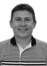 Candidato Pedro Paulo 13321