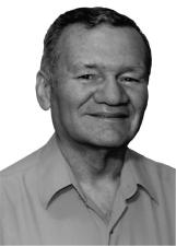 Candidato Professor Edmilson 70567