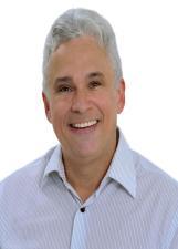 Candidato Richard Manso 19900