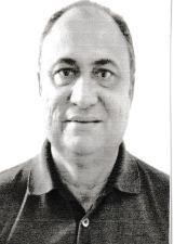 Candidato Roberto Teixeira 50123
