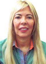 Candidato Rosane Collor 31777