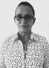 Candidato Rose Elesbão 43222