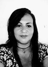 Candidato Silvia Tenorio 45678