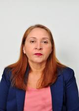 Candidato Solange Dias 36789
