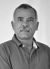 Candidato Tarcizo Freire 11456