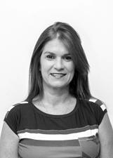 Candidato Teresa Porto 40888