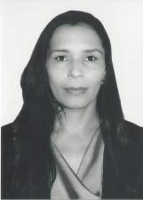 Candidato Valquiria Valentim 43333