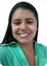 Candidato Veronica da Silva 15454