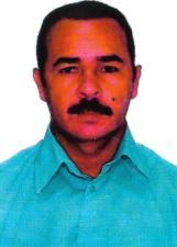 Candidato Vespa de Maceió 25666