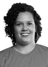 Candidato Wanessa Vieira 21000