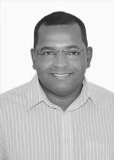 Candidato Ademario Jacó 5153