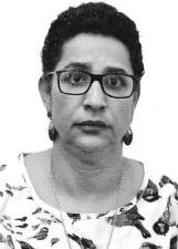 Candidato Edjane Santos 2514