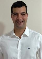 Candidato Marcos Almeida 3100
