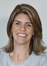 Candidato Maria Tavares 3030