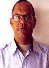 Candidato Mario Moral 3110