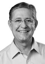 Candidato Regis Cavalcante 2323