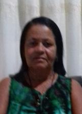 Candidato Rosineide 2511