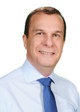 Candidato Sérgio Toledo 2222