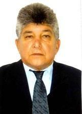 Candidato Suruagy Jr 3111