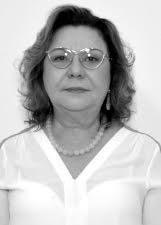 Candidato Tereza Nelma 4544