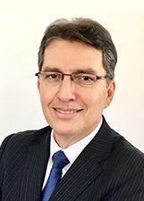 Candidato Tibério Rocha Júnior 3001