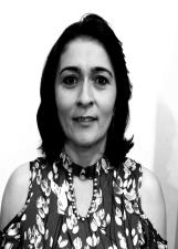 Candidato Tida do Brejinho 5577