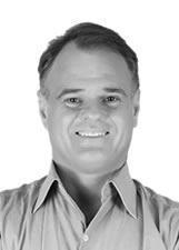 Candidato Josan Leite 17