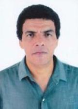 Candidato Melquezedeque Farias 29