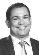 Candidato Flavio Moreno 177