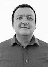 Candidato Osvaldo Maciel 210