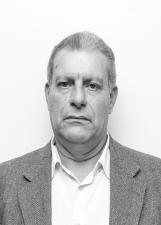 Candidato Sergio Cabral 511