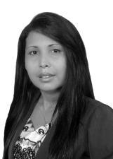 Candidato Adriana Lopes 40177