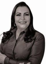 Candidato Aldilene Souza 54123