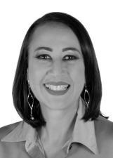 Candidato Alessandra Barbosa 22800